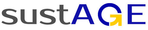 sustAGE-logo